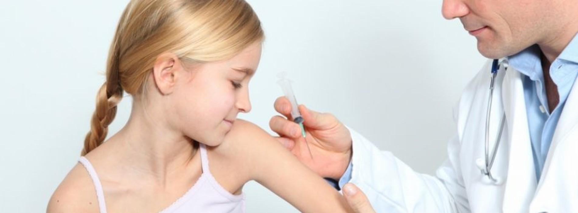 Lorem ipsum Vacinação
