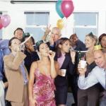 festa-na-empresa