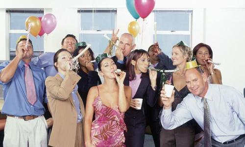 Assembleia de Acionistas define rumos da empresa