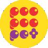 PooPooPet_Logo4