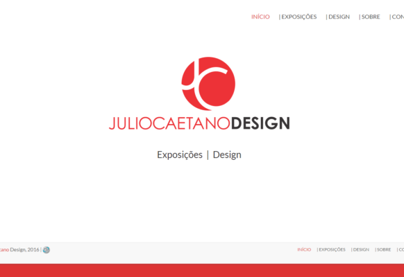 TiQuality_JulioCaetanoDesign