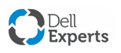 Dell_Experts_TiQuality