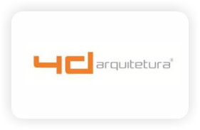 4d-arquitetura_logo