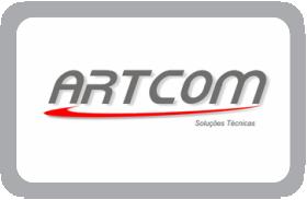 artcom