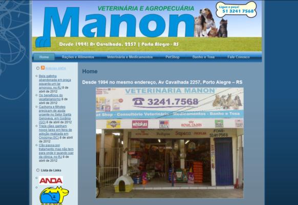 manon_web