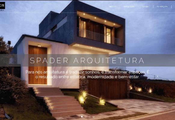 SpaderArquitetura(1)