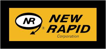 NewRapid